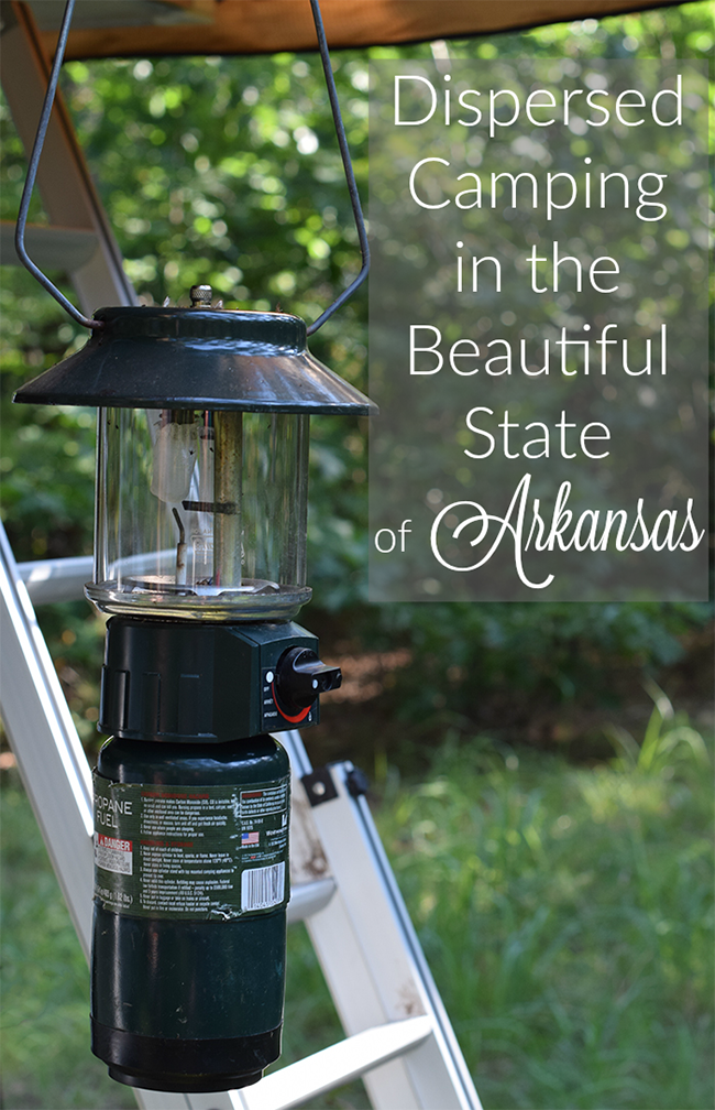 dispersed-camping-in-the-beautiful-state-of-arkansas-only-in-ark