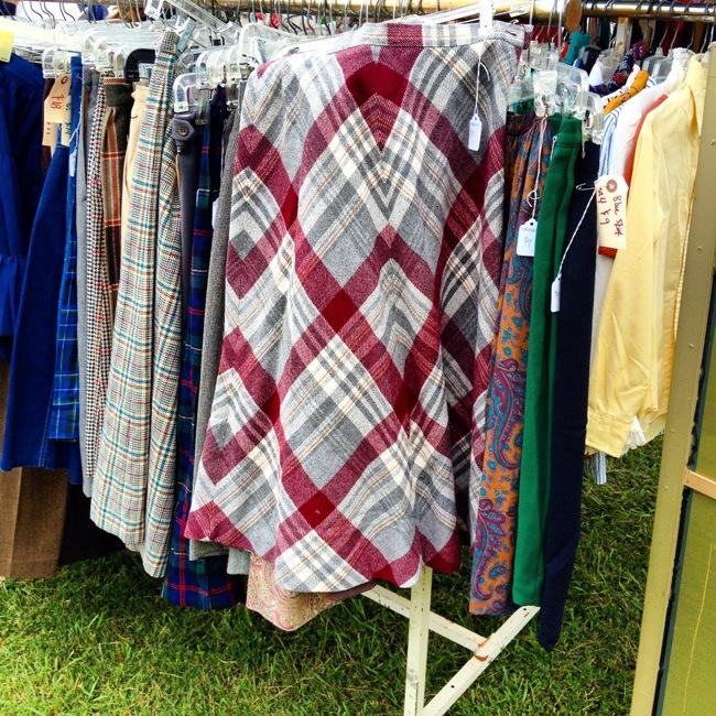 ecofest-vintage-clothing