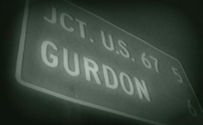 gurdon-hwy-67
