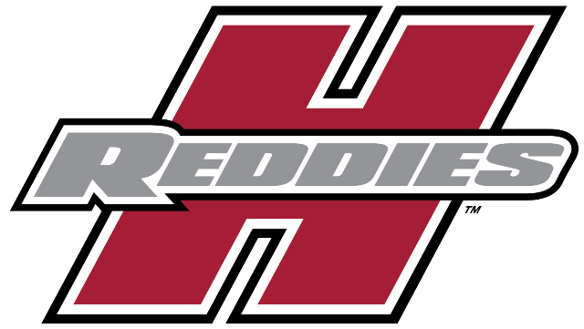 reddies-logo