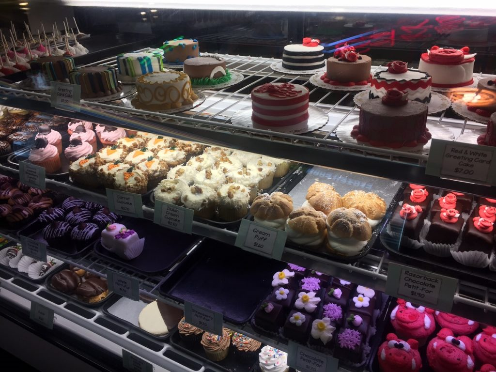 ricks-bakery-selection