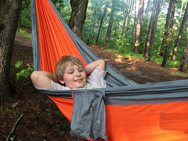 the-hammock-life