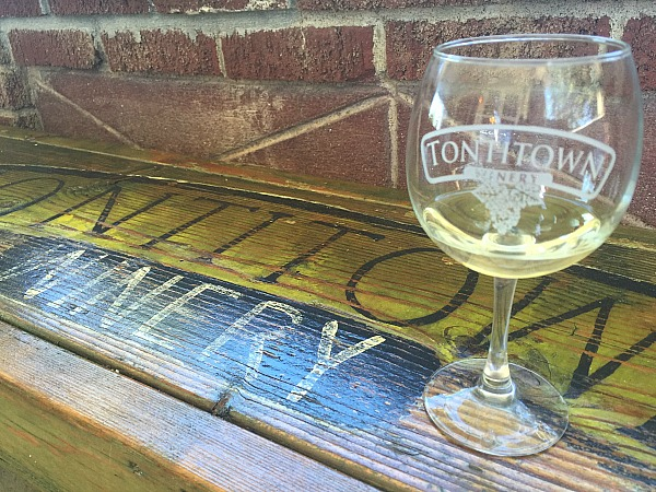 tontitown-winery