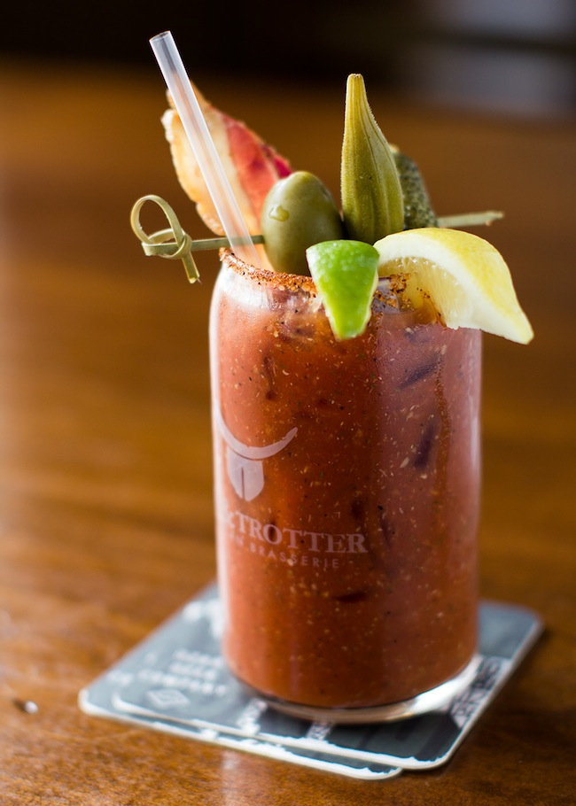 tusk-trotter-bentonville-bloody-mary
