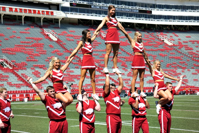 ua-cheer-pyramid