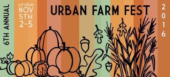 urban-farm-fest-2016