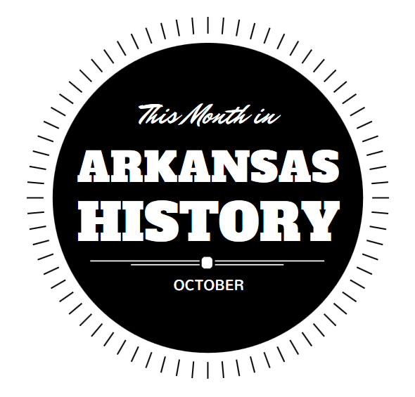 ark-history-logo-oct