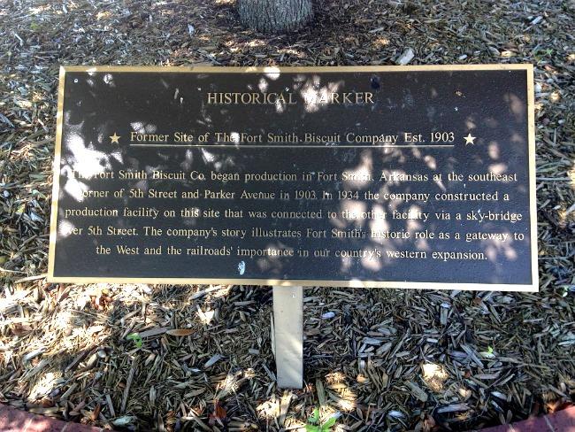 fs-biscuit-historical-marker