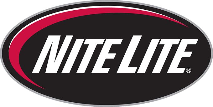 nlhs_logo