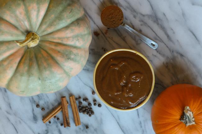 pumpkin-apple-agritourism-6