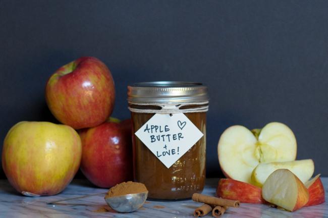 pumpkin-apple-agritourism-7