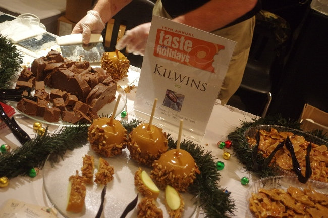 17th-annual-taste-of-the-holidays
