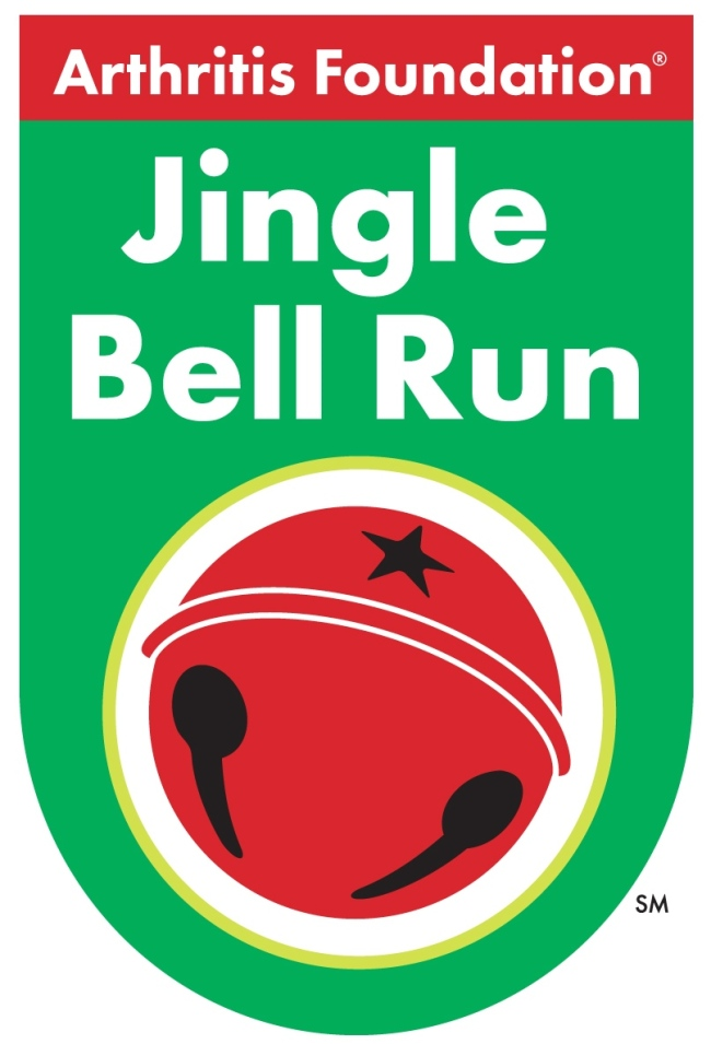 25th-annual-jingle-bell-run