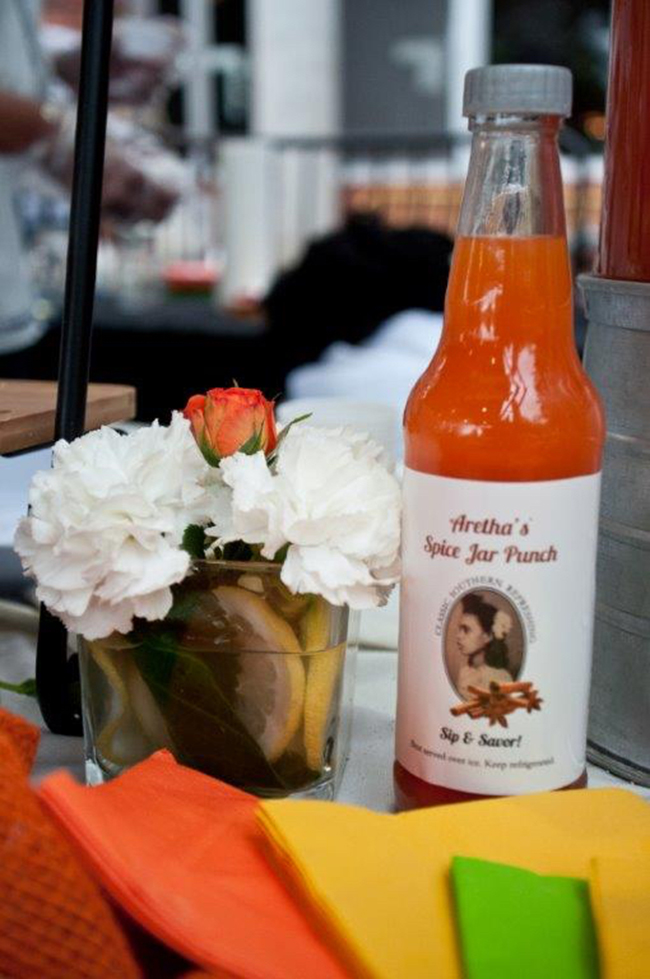arethas-beverages-spice-punch