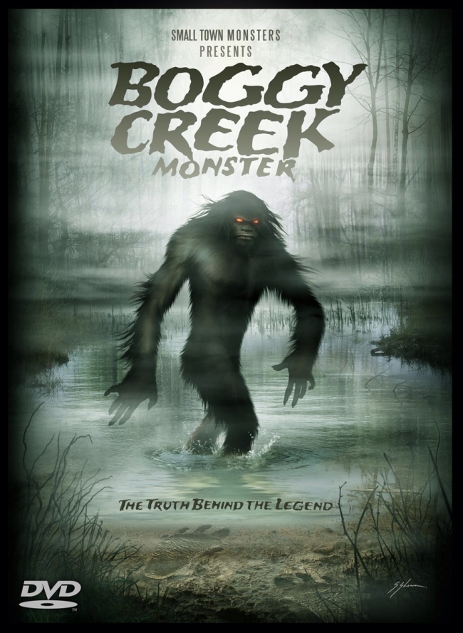 boggy-creek-monster-premiere