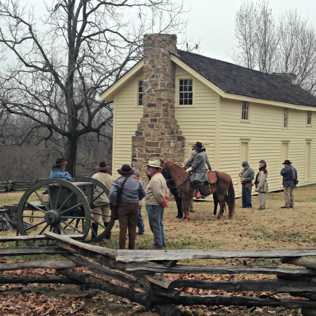 confederates-and-borden-house