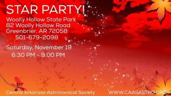 fall-star-party