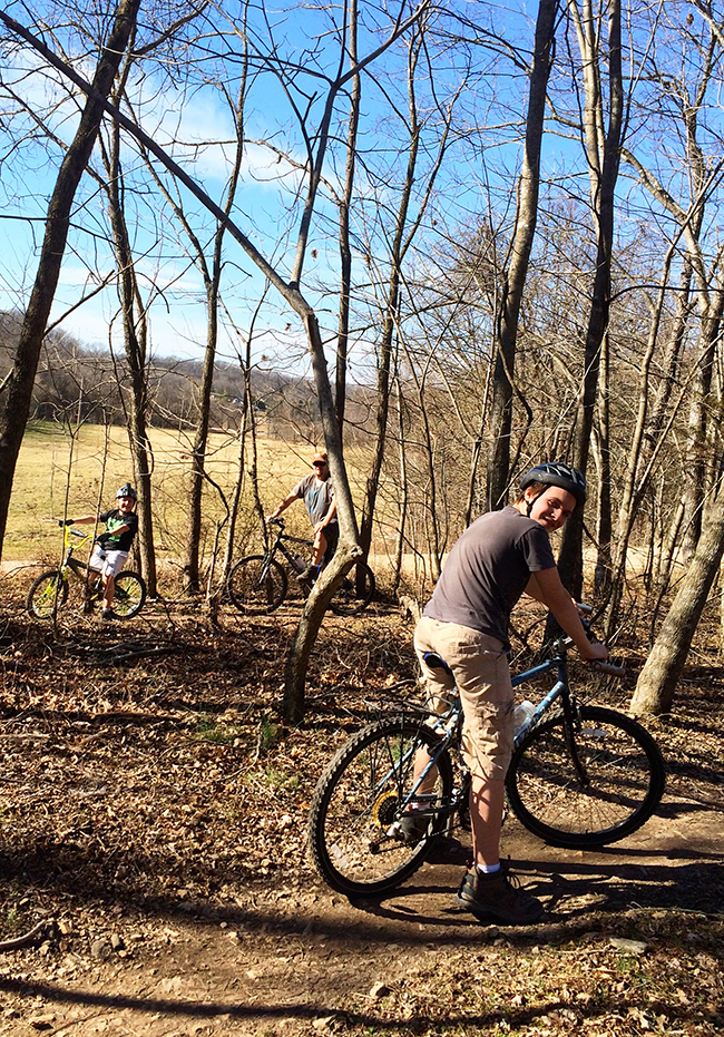 mountain-biking-trails-in-nwa