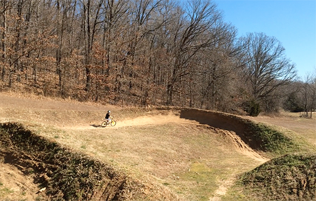 slaughter-pen-mountain-biking-trails