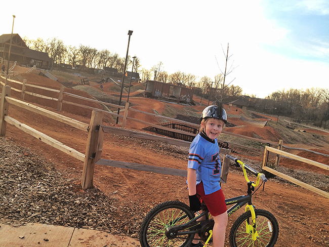 the-railyard-bike-park-in-rogers