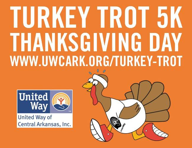 turkey-trot-5k