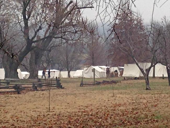 union-camp