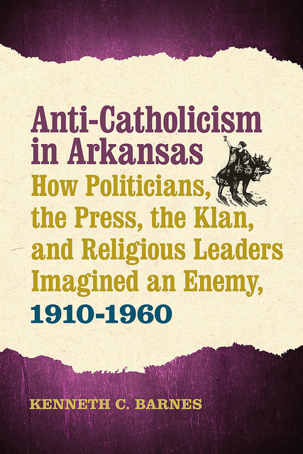 anti-catholicism-arkansas