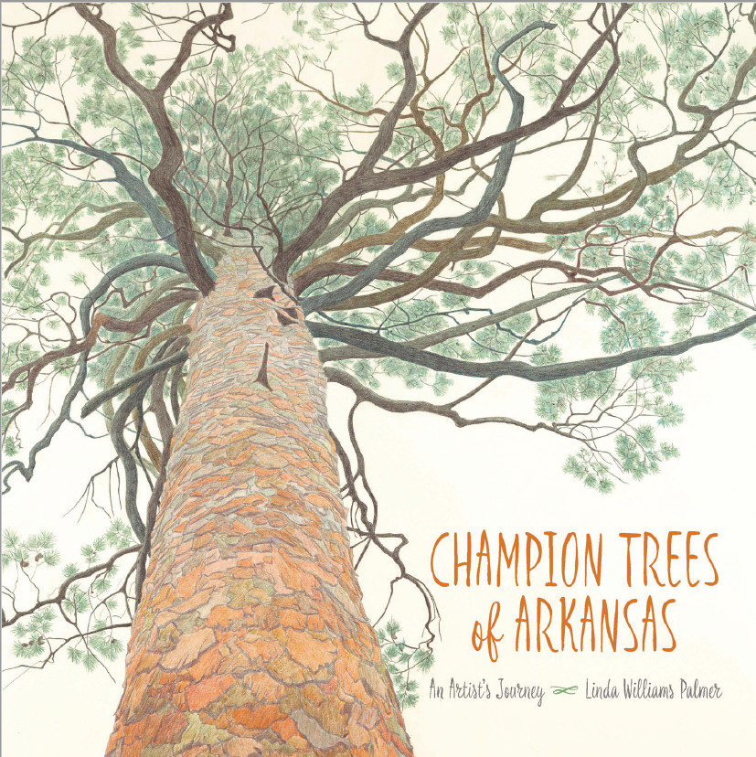 champion-trees-book