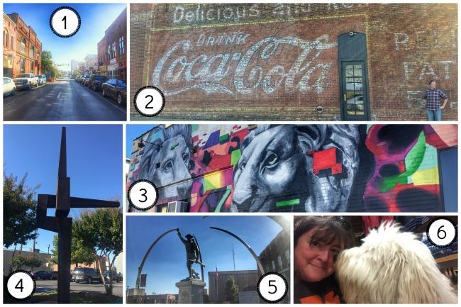 jonesboro-photo-ops-collage