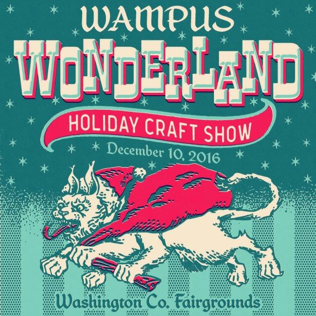 wampus-wonderland