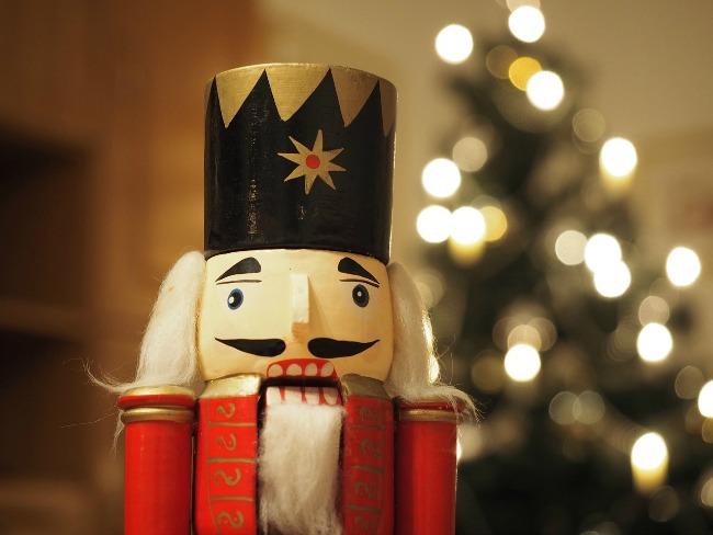 christmas-nutcracker