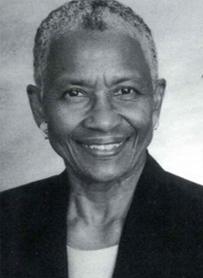 Arkansas's Black History Firsts