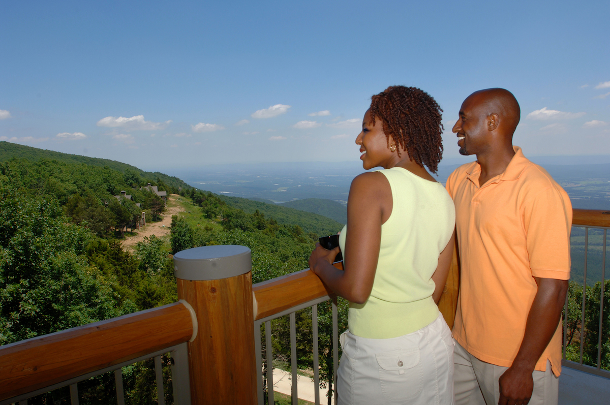 arkansas vacations for couples best 20 arkansas vacations id