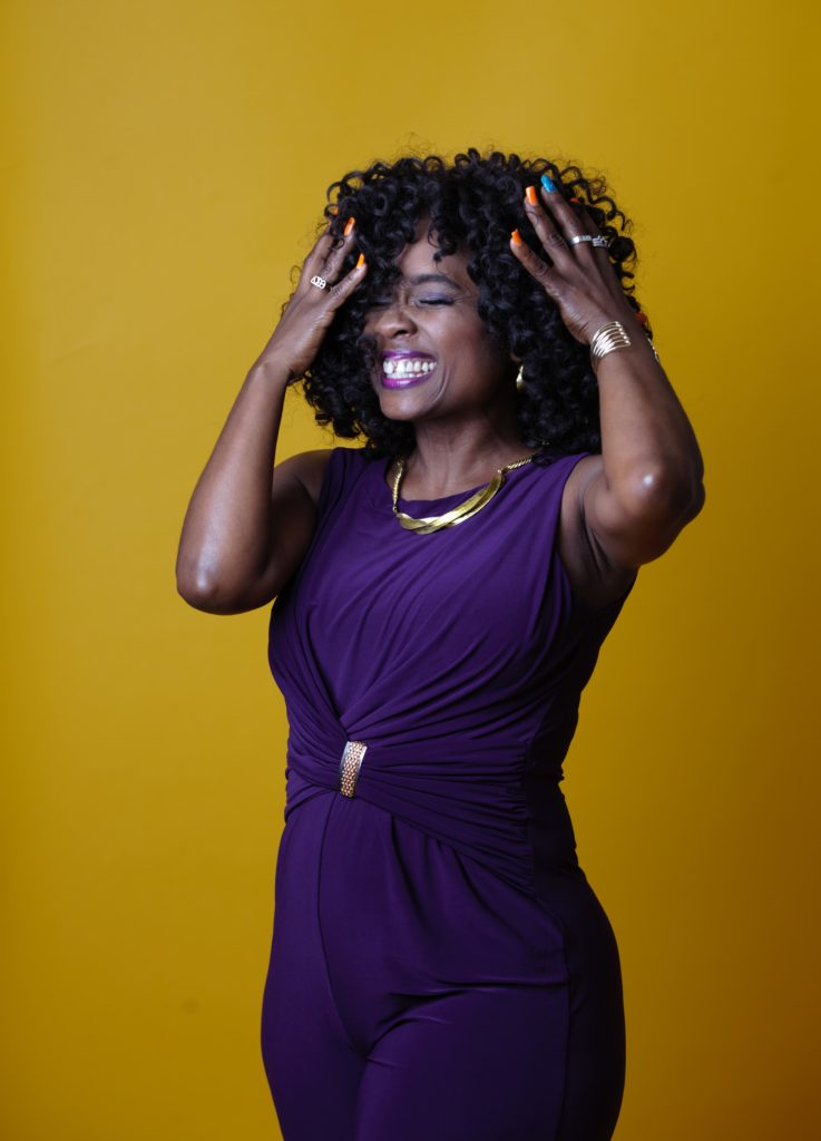 6 Black Arkansas Performers To Know Only In Arkansas