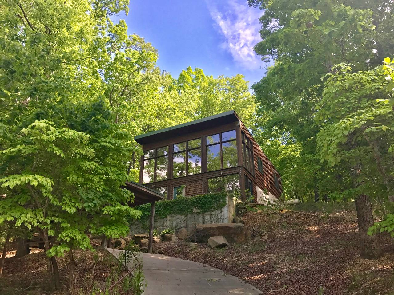 Short Term Rentals In Mountain Home Ar